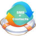 Coolmuster Android SMS + Contacts Recovery 1.0.13