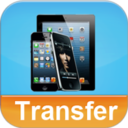 Coolmuster iPad iPhone iPod to Mac Transfer 2.1.39