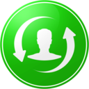 Simple Backup Contacts 1.9