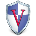 Logo for Virex 6 Virus Definitions