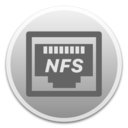 NFS Manager 4.21