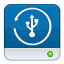 USB Flash Drive Data Recovery for Mac