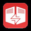 PDF Merge Split for Mac