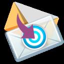 Mailvita Postbox to PST Converter For Mac