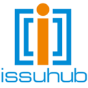 Issuhub