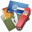 File Buddy 10.0.3