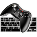 GamePad Companion 3.3.1