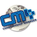 Championship Manager 03/04 4.1.5