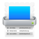 eMail Extractor 3.6.9