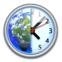World Clock Deluxe 4.15.3