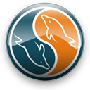 MySQL for Mac