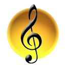 Dolce Music Flash Cards 5.1.1