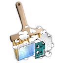 IconCleaner