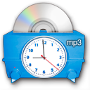 MP3 Alarm Clock 2.3.2