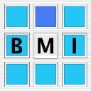BMI Calculator 1.6.1