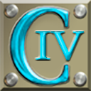 Civilization IV Complete