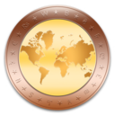 Currency Assistant 3.2.6