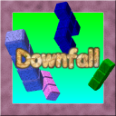 Downfall 2.9.4