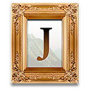 JView 2.7