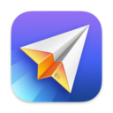 Direct Mail 4.3.8