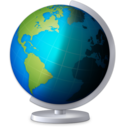 EarthDesk 7.1