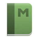 MacJournal is on sale now for 50% off.