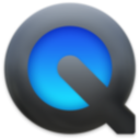 Apple QuickTime 7.7
