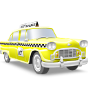 iff Taxi 1.8