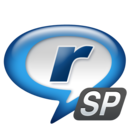 RealPlayer SP 12.0.1