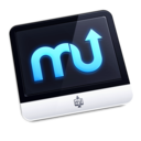 MacUpdate Desktop is on sale now for 50% off.
