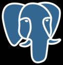 PostgreSQL For Mac