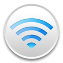 AirPort Base Station Firmware Update 7.7.3