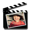 Photo to Movie 5.4.1.0