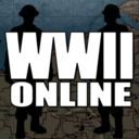 World War II Online 1.34.12.255