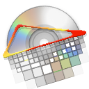 iTunes-LAME Encoder 2.0.9
