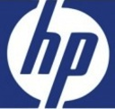 HP OfficeJet G Drivers