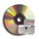 DVD Capture 2.5