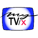 MyTV/x Driver 3.6.6