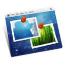 PhotoStickies 5.6.7