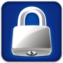 Symantec Encryption Desktop 10.3.1