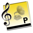 Melody Player 6.3.3i
