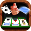 Allgood Solitaire 5.1
