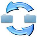 File Synchronization 1.6.4