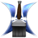 Icon Brush
