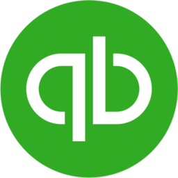 QuickBooks for Mac | MacUpdate