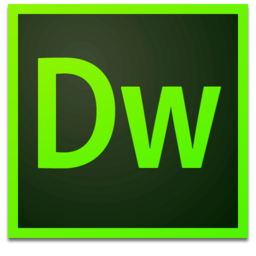 Adobe Dreamweaver CC 2014
