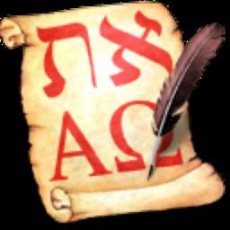 Online Bible 4 2 1 free download for Mac | MacUpdate