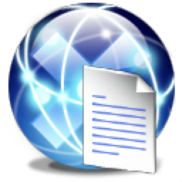 TftpServer 3 6 1 free download for Mac | MacUpdate