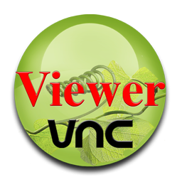 Vine Server & Viewer