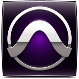 pro tools 8 para mac gratis